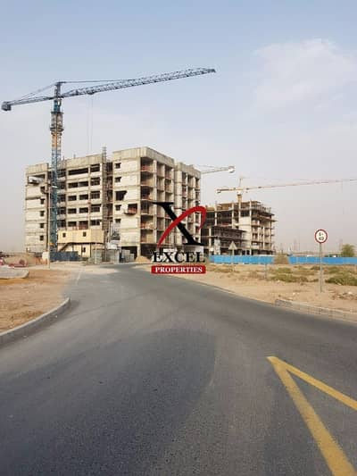 Mixed Use Land for Sale in Dubai Residence Complex, Dubai - Dubailand Residence Complex- Plot For Sale