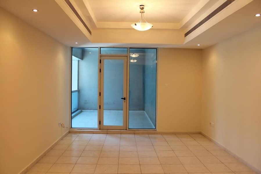 AMAZING 1 BEDROOM APARTMENT FOR RENT IN AL BARSHA