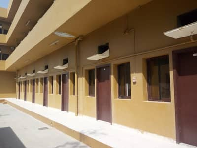 Labour Camp for Rent in Muhaisnah, Dubai - Affordable Rooms in Muhaisna 2 (Sonapur)