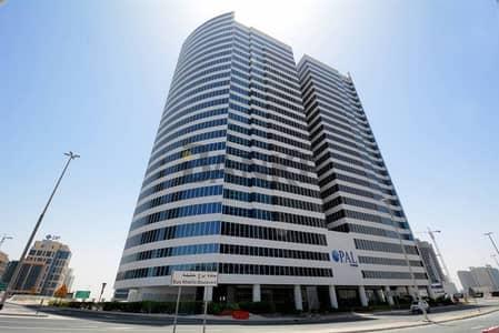 Office | Opal | Payment Plan | Dubai Canal view