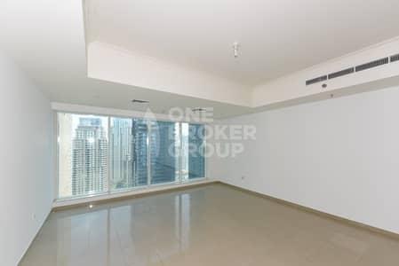 فلیٹ 3 غرفة نوم للبيع في دبي مارينا، دبي -  2.95.