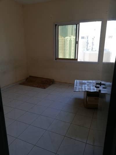 1 Bedroom Apartment for Rent in Al Nahda, Sharjah - *HOT OFFER**1BHK**IN AL NAHDA SHARJAH NEAR KFC ONLY IN 22K