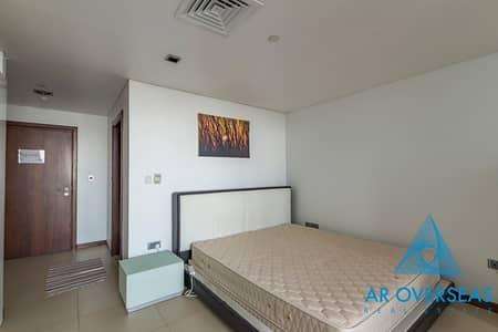 Studio For Rent In Difc Dubai Opp Metro Stn Fully Furnished Aed60 000yearly Liberty House Apartment