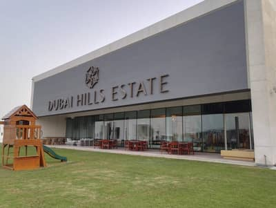 Office for Sale in Dubai Hills Estate, Dubai - USE YOUR RESIDENCE TO LICENSE YOUR COMPANY AND GET VISAS - FREE!