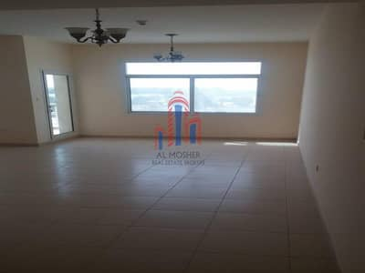 2 Bedroom Apartment for Sale in Liwan, Dubai - Rented Apartment I Talal 1 I Good For Investment