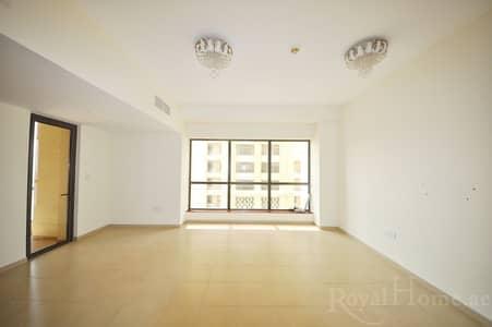 2 Bedroom Flat for Sale in Jumeirah Beach Residence (JBR), Dubai - 2 BR apartment