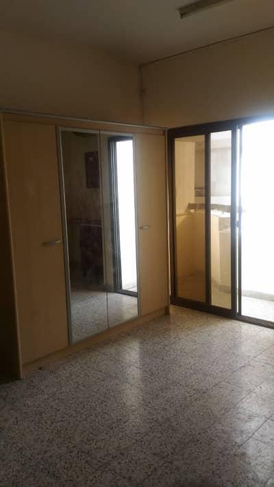 Studio for Rent in Al Wahdah, Abu Dhabi - ROOM