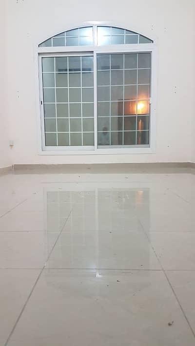 2 Bedroom Apartment for Rent in Al Shamkha, Abu Dhabi - studio 1