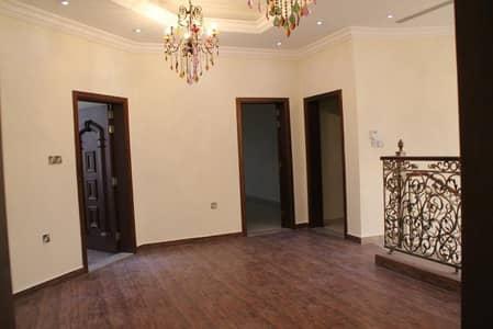 5 Bedroom Villa for Rent in Al Warqaa, Dubai - Nice 5 Bedroom Villa for Rent in Al Warqa Dubai