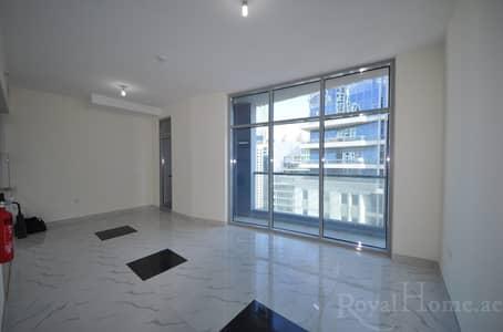 3 Bedroom Flat for Rent in Dubai Marina, Dubai - Brandnew 3 Bedroom Apt. | Marina Wharf 2