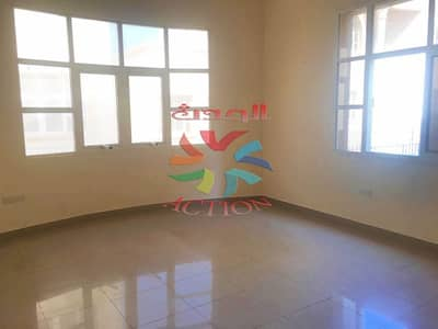 1 Bedroom Apartment for Rent in Mohammed Bin Zayed City, Abu Dhabi - room