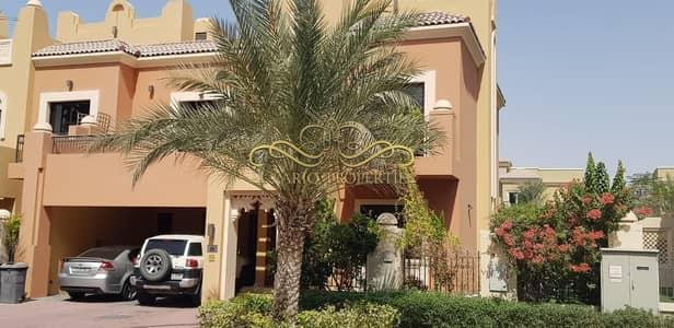 5 Bedroom Villa for Rent in Dubai Sports City, Dubai - Huge Villa 5 Bedroom in Sport City for Rent
