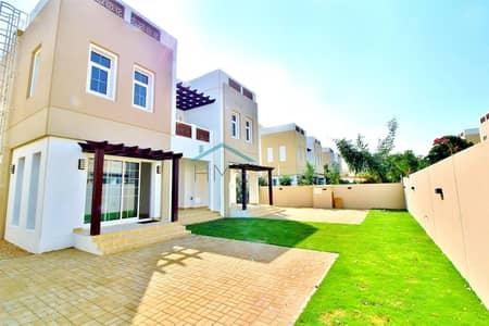 3 Bedroom Villa for Rent in Mudon, Dubai - Must View Villa - Rahat - Modern Finish