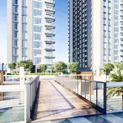 3 Bedroom Apartment for Sale in Al Reem Island, Abu Dhabi - Amazing Offer in The Bridges 3 Bedroom Apartment in Reem Island.