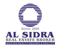 Al Sidra Real Estate Broker
