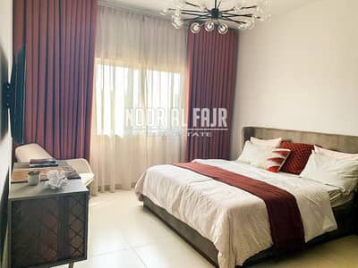 3 Bedroom Townhouse for Sale in Serena, Dubai - PAY 25% HANDOVER 75% 5 YRS POST HANDOVER PAYMENT PLAN