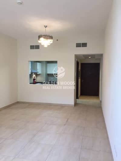 1 Bedroom Flat for Sale in Al Furjan, Dubai - GREAT DEAL!! 1 BED  APARTMENT FOR RENT!!