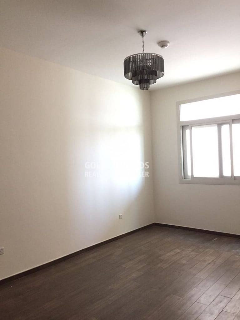 10 GREAT DEAL!! 1 BED  APARTMENT FOR RENT!!