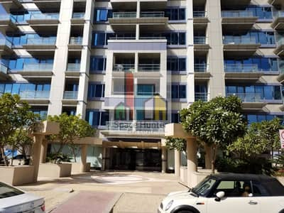 2 Bedroom Flat for Rent in Dubai Sports City, Dubai - Very Nice 2BR for rent in Sport City