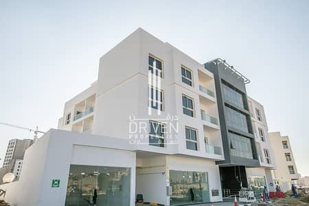 Building for Sale in Dubai Residence Complex, Dubai - Brand New Building with Instant High ROI
