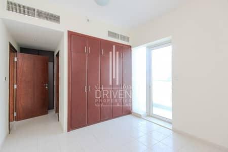 1 Bedroom Apartment for Sale in Dubai Sports City, Dubai - Brand New 1BR Apt|Golf Course Views|Sale