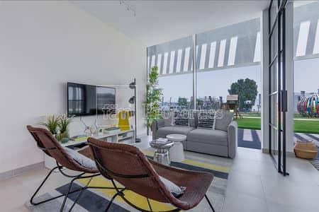 فلیٹ 2 غرفة نوم للبيع في دبي هيلز استيت، دبي - 2 Bedroom|Dubai Hills|3YRS Payment Plan