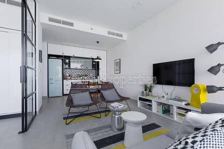 شقة 2 غرفة نوم للبيع في دبي هيلز استيت، دبي - Two Bed in Dubai Hills with Payment Plan