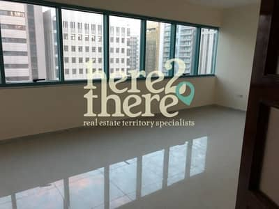 3 Bedroom Apartment for Rent in Liwa Street, Abu Dhabi - Hottest Deal in the City 3BR Apartment