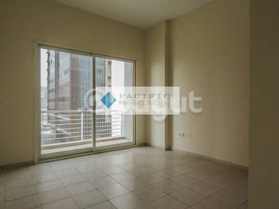 1 Bedroom Flat for Rent in Barsha Heights (Tecom), Dubai - Large 1 BR | Best Price in Tecom | 6 Checks