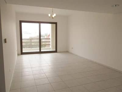 2 Bedroom Apartment for Rent in Bur Dubai, Dubai - Chiller Free !! Spacious 2 BR Store Walking Distance To Burjuman Metro Bur Dubai 95 k / 4 cheqs !!