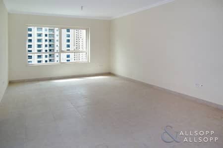 1 Bedroom Flat for Sale in Dubai Marina, Dubai - One Bedroom | Investment | Close to Beach