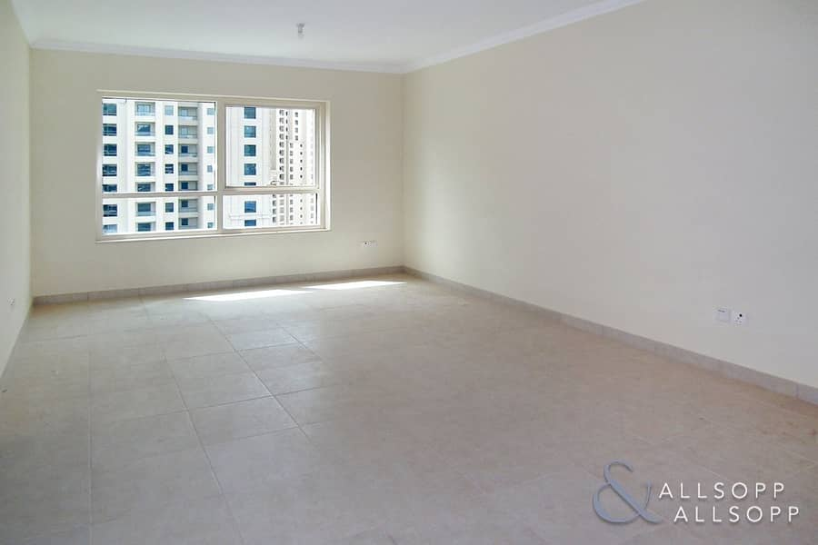 One Bedroom | Investment | Close to Beach