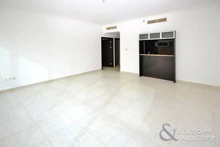 1 Bedroom Flat for Sale in Dubai Marina, Dubai - One Bedroom | Investment | Close to Beach