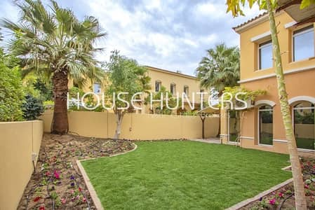 3 Bedroom Villa for Sale in Arabian Ranches, Dubai - Priced to sell| Upgraded and extended|