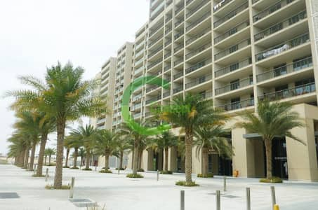 4 Bedroom Apartment for Sale in Al Raha Beach, Abu Dhabi - High Rise 4BR Apartment With Rent Refund