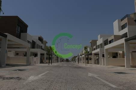 فیلا  للبيع في شارع السلام، أبوظبي - Grab This Cheapest Offer For 3BR Villas!