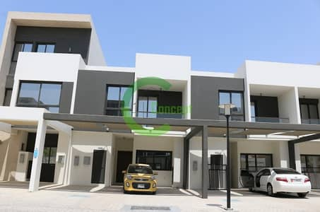 5 Bedroom Villa for Sale in Al Salam Street, Abu Dhabi - Lowest Price For Luxurious And New Villa