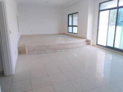 4 Bedroom Apartment for Rent in Al Manaseer, Abu Dhabi - Huge 4 Bedroom w/ Maids Room and C.Parking Apartment in Al Manaseer Area