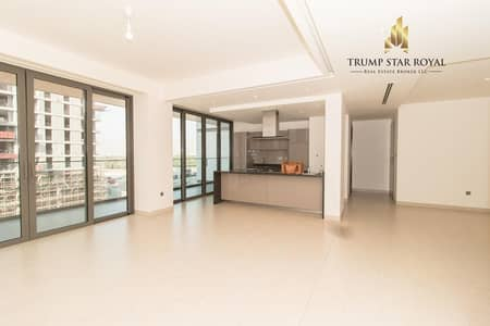 2 Bedroom Apartment for Rent in Mohammad Bin Rashid City, Dubai - Brand New Chiller Free 2Br Sobha Hartland
