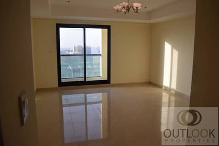 1 Bedroom Flat for Rent in Culture Village, Dubai - Premium Finish | 1Bedroom | Lake View |