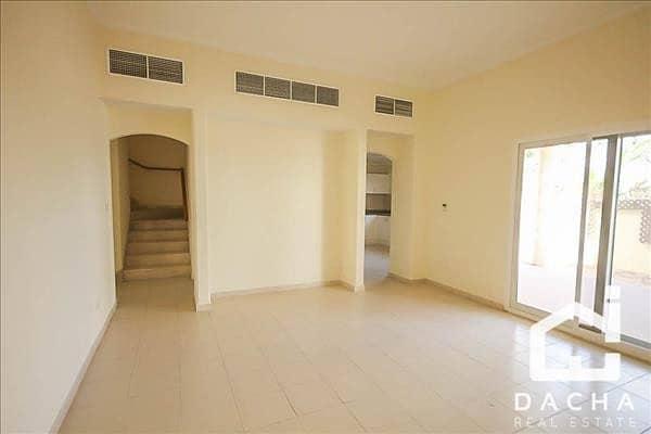 10 Prime Meadows / Biggest type 4 bed villa