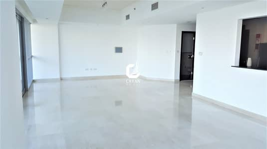 2 Bedroom Apartment for Sale in Dubai Marina, Dubai - Great offer! 2 Bedroom Full Marina View!