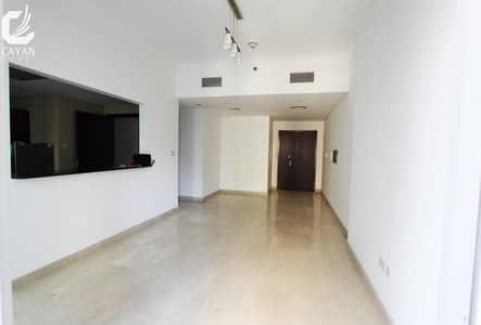 1 Bedroom Apartment for Sale in Dubai Marina, Dubai - Fantastic 1BR Apt for sale in The Jewels
