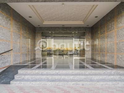 3 Bedroom Apartment for Sale in Emirates City, Ajman - Brand New spacious three bedroom apartment for sale directly from landlord no COMMISSION in Emirates city B9 Paradise lake towers