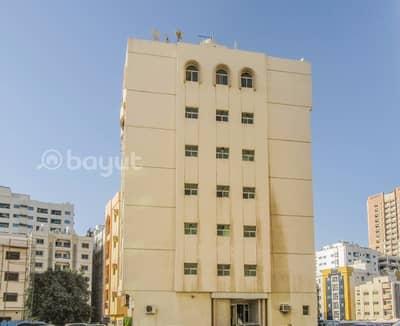 2 Bedroom Flat for Rent in Al Musalla, Sharjah - 10