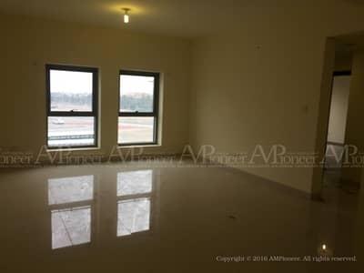 2 Bedroom Apartment for Rent in Al Rawdah, Abu Dhabi - Classy Type  2BR Apartment in Al Rawdah with all facilities