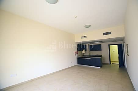1 Bedroom Flat for Rent in Remraam, Dubai - Good Price?Well Maintained?Near Facility