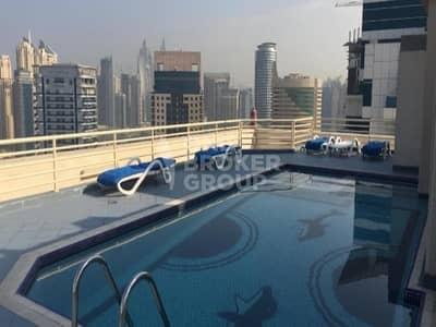 3 Bedroom Apartment for Sale in Dubai Marina, Dubai - Panoramic Sea and Marina View