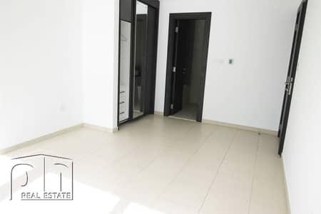 2 Bedroom Flat for Rent in Dubai Marina, Dubai - Bright / Spacious / 2Bedroom / Vacant