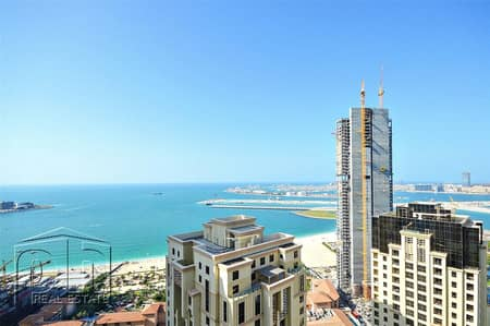 2 Bedroom Apartment for Sale in Jumeirah Beach Residence (JBR), Dubai - Urgent Urgent | Any Cash Offer Considered
